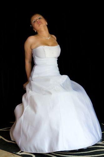 Свадебные Платья Р 50-54