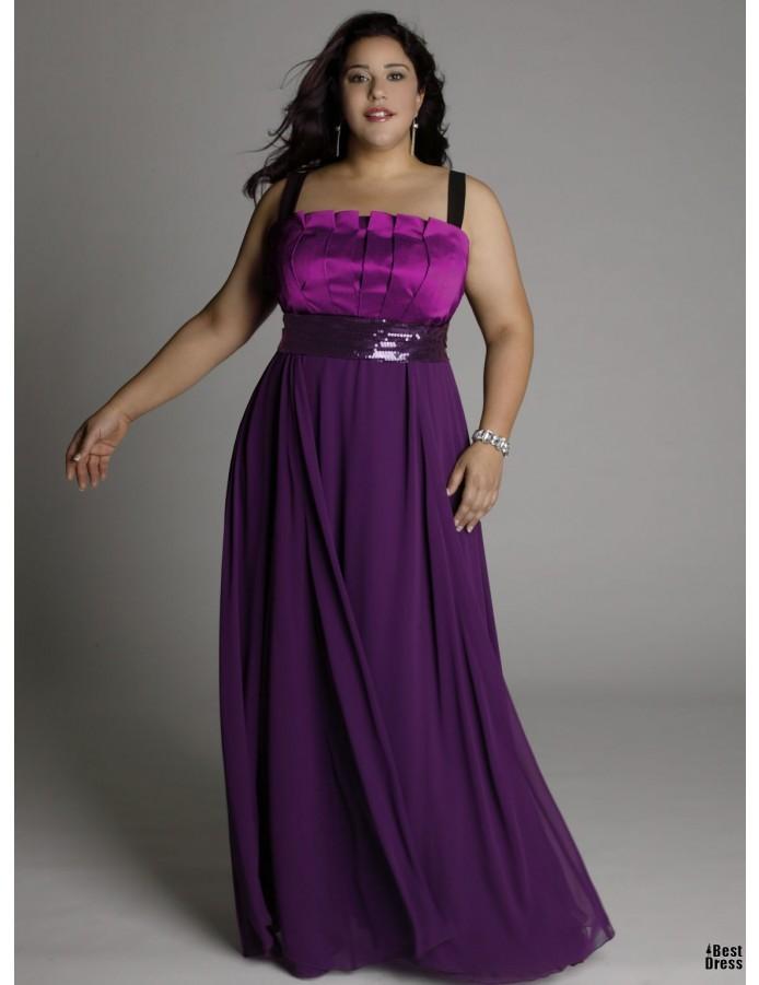 гипюровые комбинированные нарядные летние платья