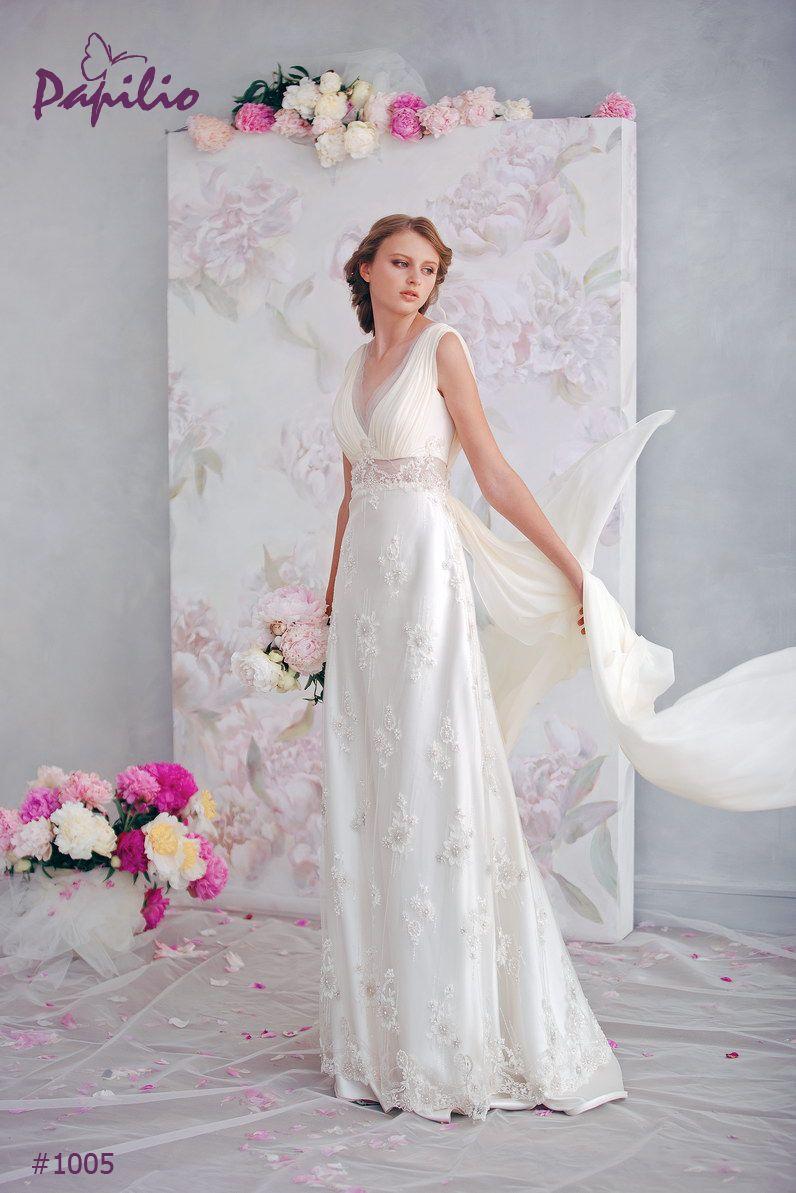 Wedding Saloon :: Платья свадебные б/у - Свадебные платья и аксессуары