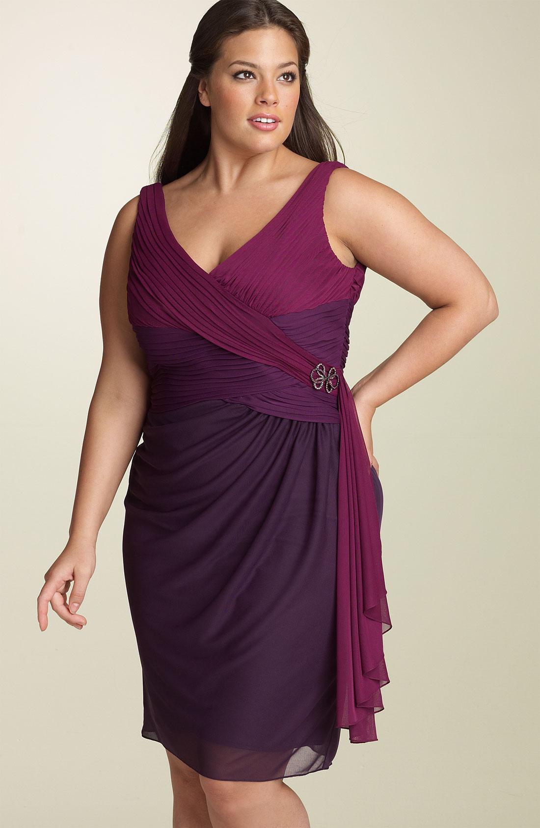 платье трикотаж фото облегающее