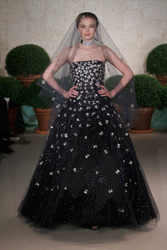 Подготовка к свадьбе: выбираем свадебное платье в 2011 году.