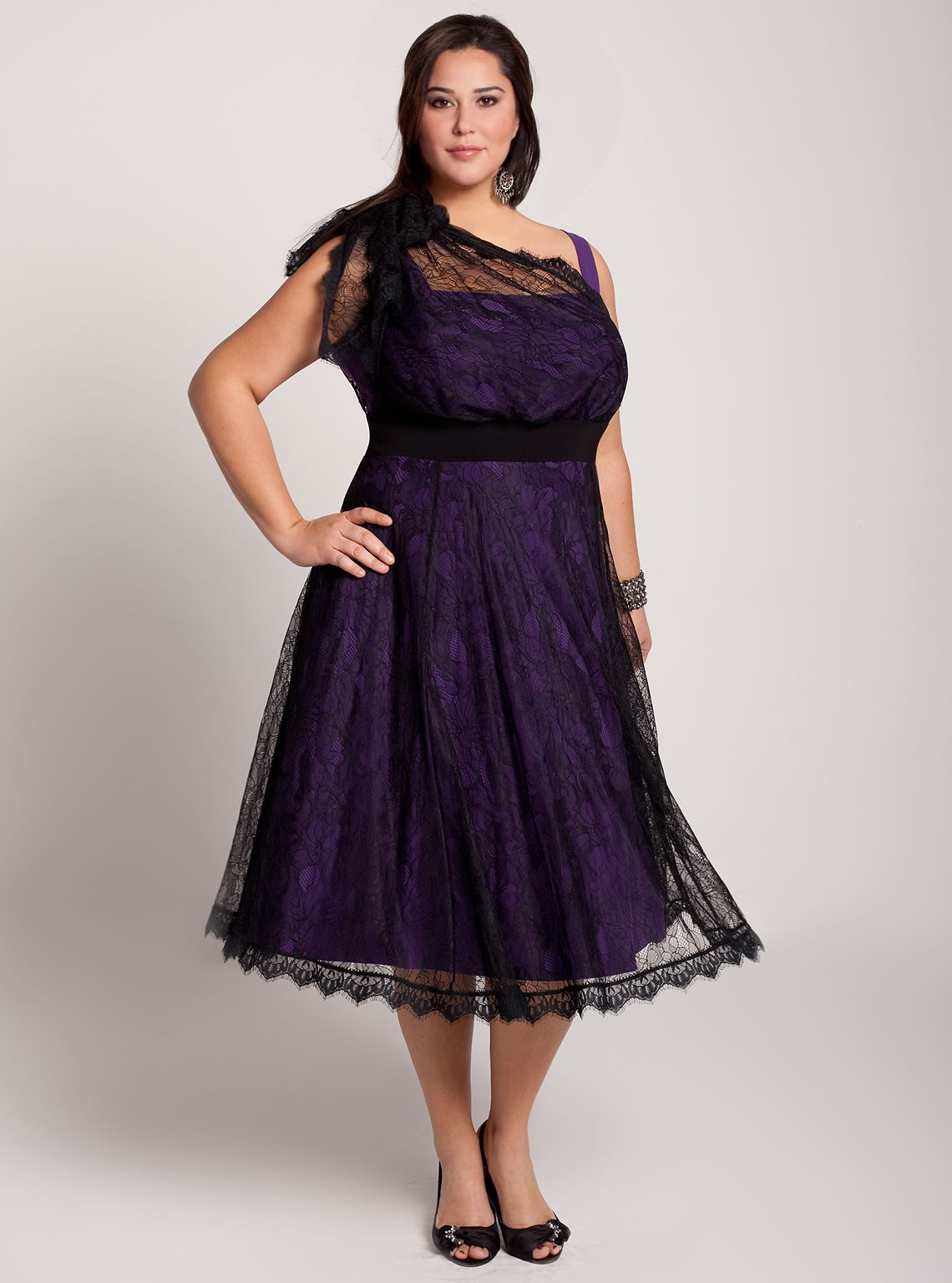 wedding party dresses plus size usa_Party Dresses_dressesss