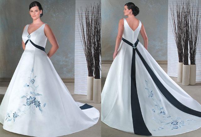 Такие «платья» даже не являются платьями в прямом смысле слова: это короткие шорты, боди и даже бикини