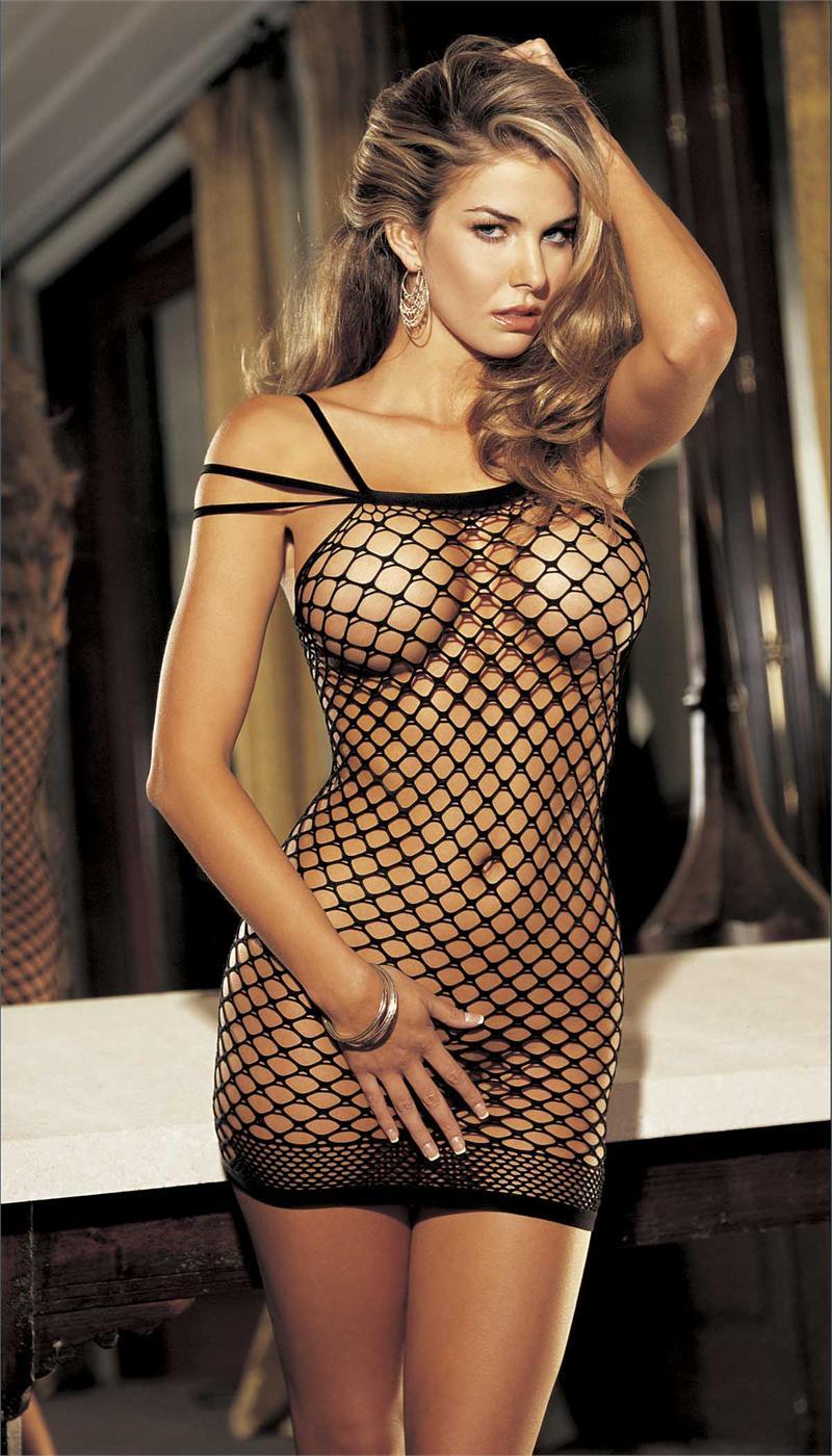 Эротичное женщины платьях