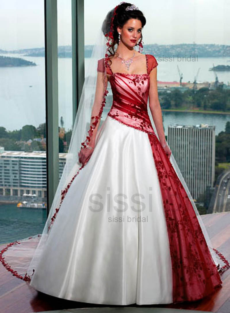 Свадебные Платье Для Полных Каталог Казань 28